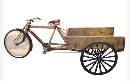 rear-loading-rickshaw-500x500