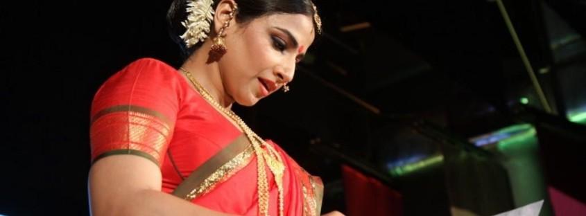 vidya-balan-saree-pictures