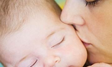 Image Source: Parenting.com
