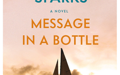 201601-message-in-a-bottle