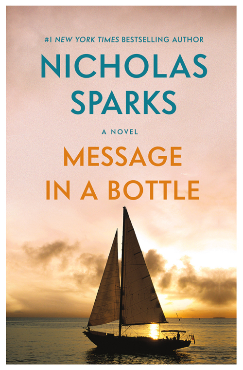 201601-message-in-a-bottle