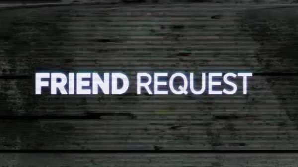 Friend-Request-storieo