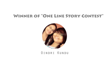 featured storieo