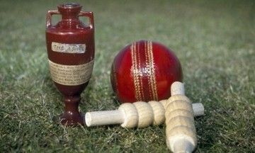 Ashes-Cricket-History-storieo