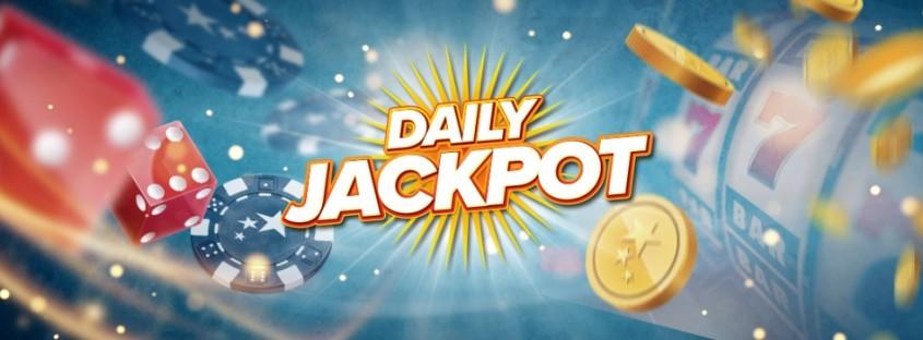 Daily_Jackpots_Blog_CE_1000