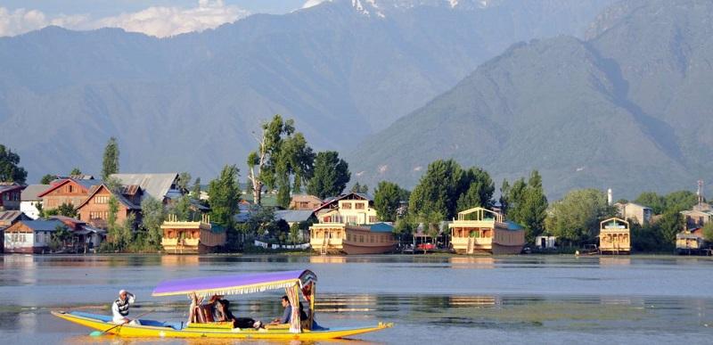 High-Road-to-Kashmir-A-02