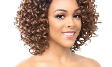 bona-wig-lace-front-wig-lace-hair_1