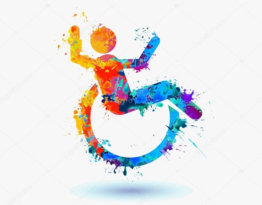 depositphotos_77525330-stock-illustration-happy-invalid-people-life-asserting