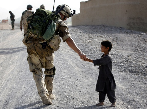 ec21341b1b97518869883715b27119f1--canadian-soldiers-american-soldiers