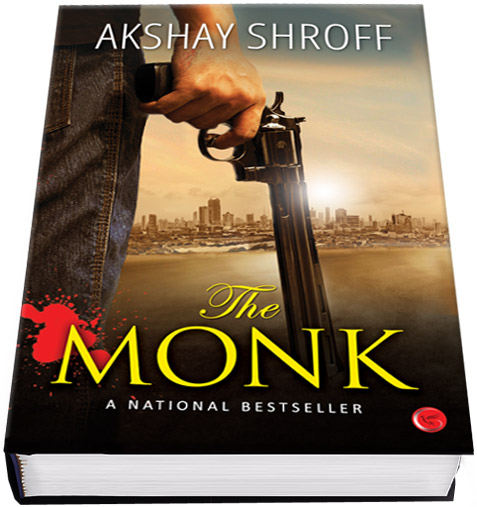 the-monk-novel