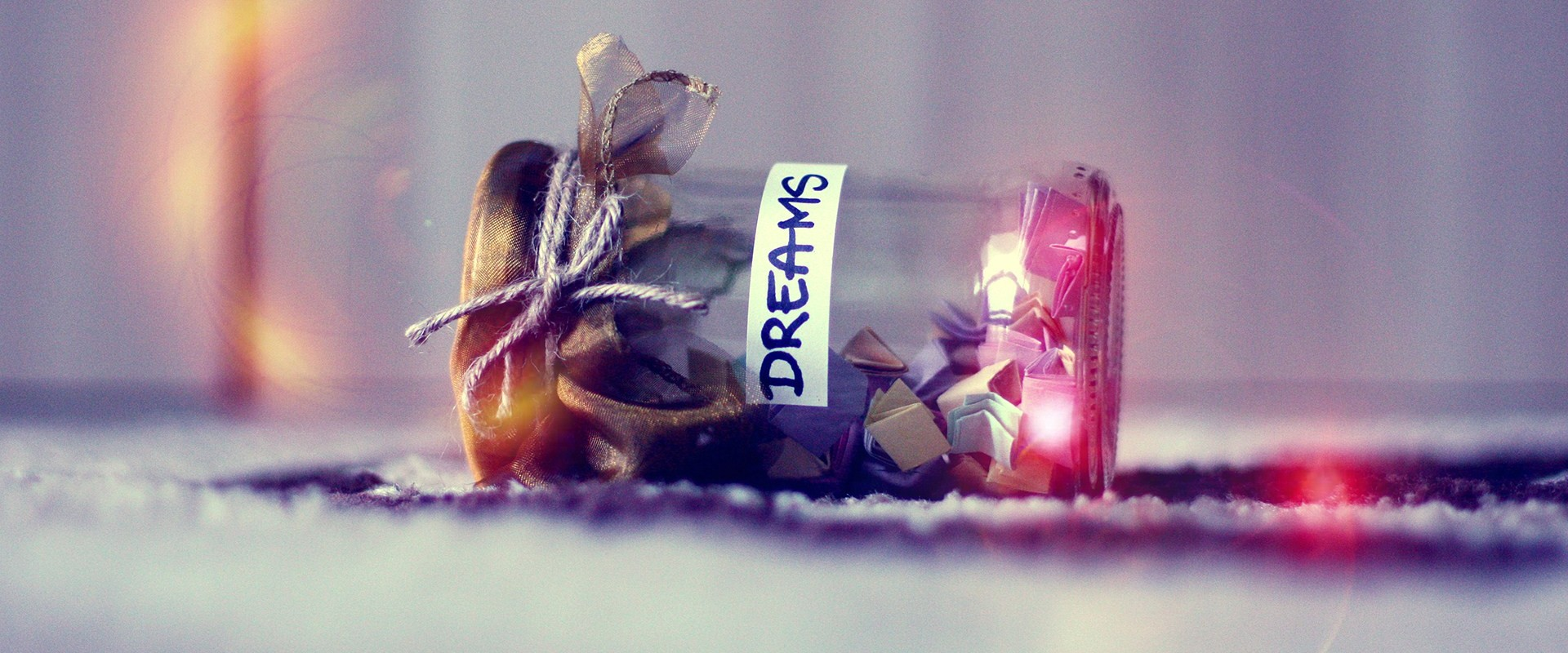 dreams-photo-light-gift-glass