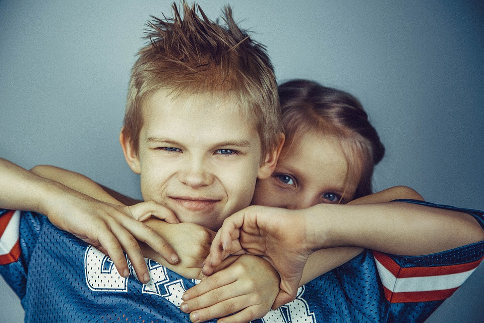 brothers-and-sisters-692822_960_720