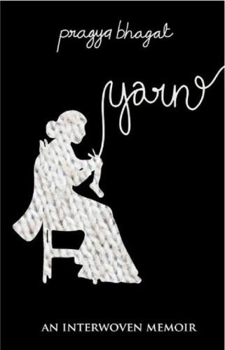 yarn-cover-final