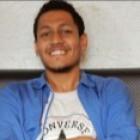 Profile picture of Aditya Jhawar