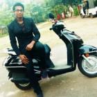 Profile picture of Arijit Prasad