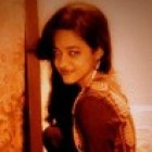 Profile picture of Pallavi Kumari