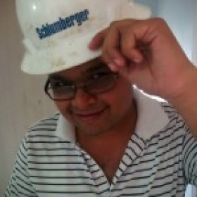 Profile picture of Vipendra Pal Singh