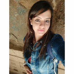 Profile picture of Priyanka Kaul