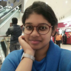 Profile picture of Ananya Banerjee