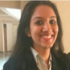 Profile picture of Swetha Nair