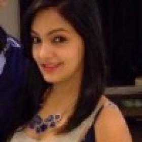 Profile picture of Sadhana Aggarwal