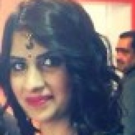 Profile picture of Neha Goyal