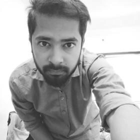 Tushar Methwani