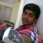 Rakesh Beela