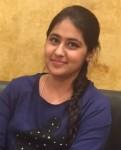 Tarveen Kaur