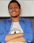 Aditya Jhawar