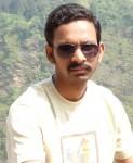 Bharath Dhanasekaran