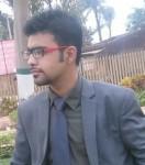 Sami Majid