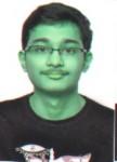 Saurabh Sen