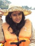 Shivangi Bhatia