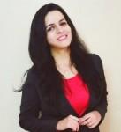 Anandita Syal
