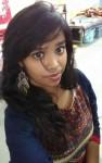 Somya Deep