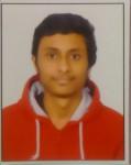 Aayush Bhatt