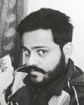 Anubhav Kumar Singh