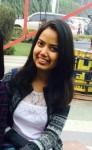 Roshi Srivastava