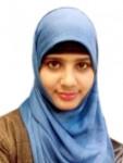 Asma Parveen
