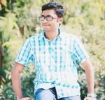 Saurabh Swaroop Verma