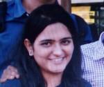 Rhea Pandey