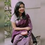 Diksha Sinha