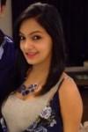 Sadhana Aggarwal