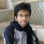 Saiyed Farooq Jamal