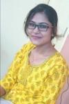 Preeti Sikarwar