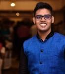 Saurav Panigrahi