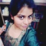 Shubhra Adhikary