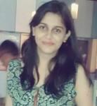 Sakshi Sanyal
