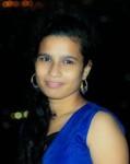 Vani Prathyusha